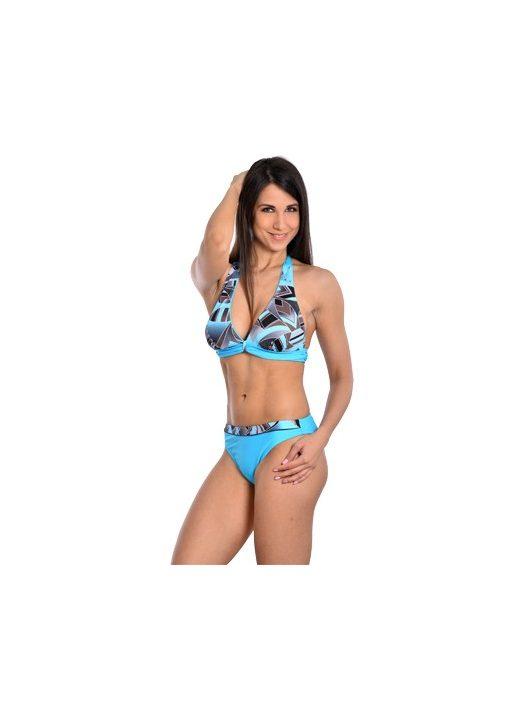 CAPELLA bikini