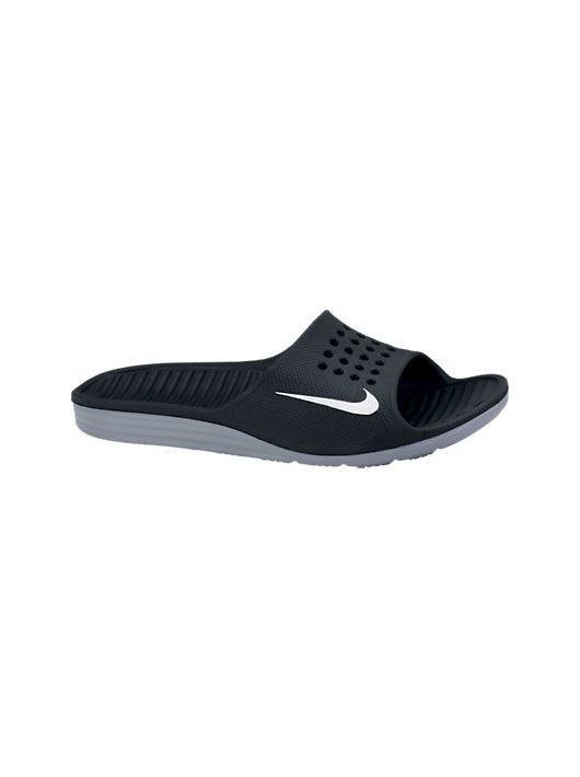 Nike SOLARSOFT SLIDE