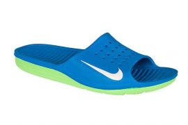 sport NIKE SOLARSOFT PAPUCS