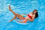INTEX úszógumi