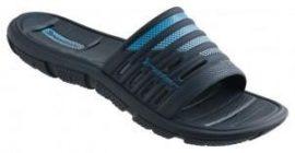 RIDER papucs