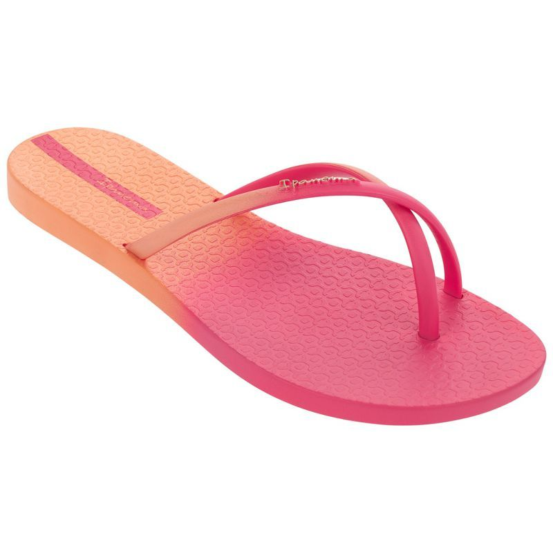 Ipanema Fit Summer női papucs - COOL JUMP 278c89db2e