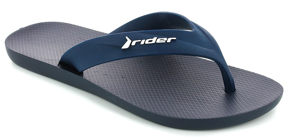 Rider Strike férfi papucs (kék) - COOL JUMP e80ad2f94a
