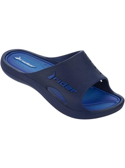 Rider Bay V Kids gyerek papucs (kék/kék)