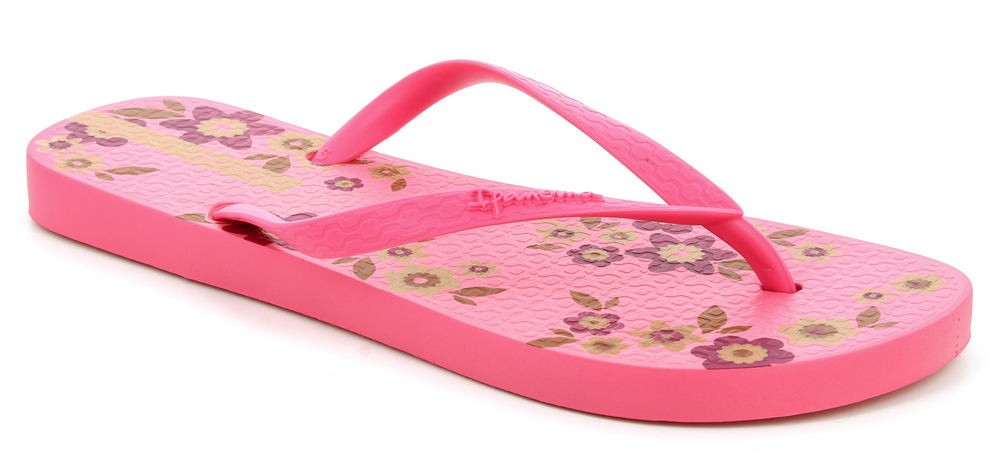 Ipanema Classic Happy V női papucs (pink) - COOL JUMP 3a2a802d48