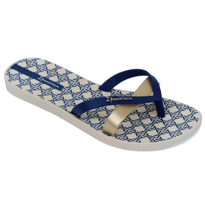Ipanema Kirey Silk női papucs - COOL JUMP a1c270284b