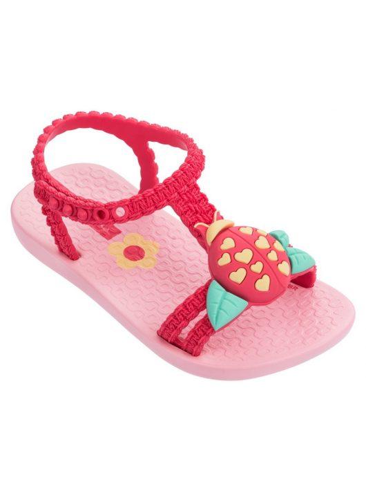 Ipanema My First IV Baby szandál (pink)
