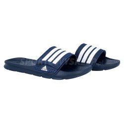 sport ADIDAS papucs