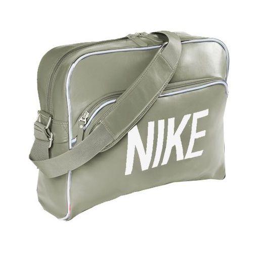 NIKE táska - COOL JUMP 222266f1e8