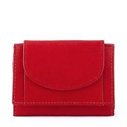 A Női La Scala pénztárca piros