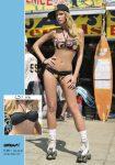 Origami bikini - kifordítható, kétféleképpen hordható melltartóval