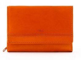 A Női SLM pénztárca