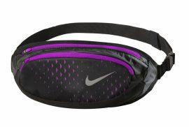 Nike övtaska