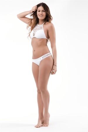 POPPY bikini csipkés - COOL JUMP 1bc19831ad