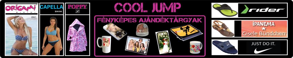 d064017560 NIKE, REEBOK, EASPAK, CONVERSE: övtáska, tornazsák - TÁSKÁK - COOL JUMP. »
